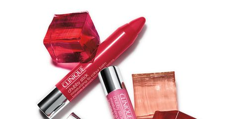Brown, Lipstick, Red, Magenta, Pink, Amber, Cosmetics, Orange, Tints and shades, Carmine,