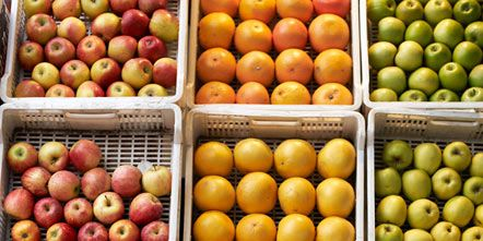 Local food, Whole food, Vegan nutrition, Natural foods, Fruit, Ingredient, Food, Produce, Citrus, Greengrocer,