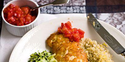 Food, Dishware, Ingredient, Tableware, Plate, Dish, Serveware, Produce, Bowl, Cuisine,