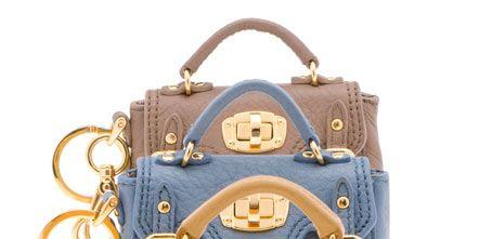 Brown, Textile, Photograph, Bag, Style, Tan, Khaki, Fashion, Shoulder bag, Leather,