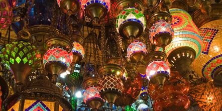 Light fixture, Lighting accessory, Festival, Ornament,