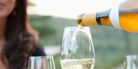 Drinkware, Stemware, Glass, Wine glass, Drink, Barware, Bottle, Tableware, Champagne stemware, Fluid,