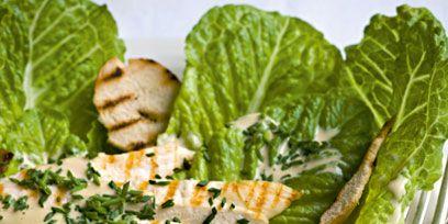 Food, Cuisine, Leaf vegetable, Ingredient, Dish, Produce, Recipe, Vegetable, Tableware, Vegan nutrition,