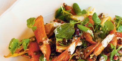 Food, Dishware, Ingredient, Leaf vegetable, Vegetable, Recipe, Cuisine, Produce, Salad, Garnish,