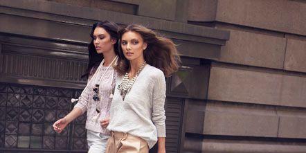 Clothing, Brown, Sleeve, Human body, Human leg, Outerwear, Bag, Style, Street fashion, Beauty,