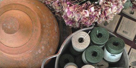 Flower, Petal, Bouquet, Cut flowers, Dishware, Floristry, Flower Arranging, Flowering plant, Pottery, Floral design,