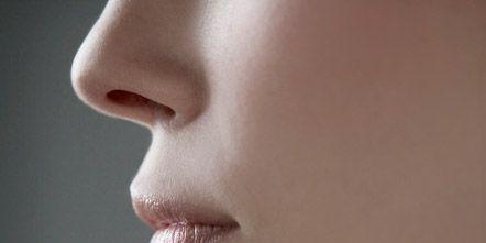 Lip, Cheek, Skin, Chin, Forehead, Eyebrow, Eyelash, Jaw, Organ, Neck,
