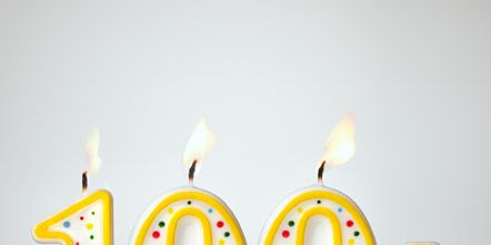 Yellow, Line, Font, Orange, Birthday candle, Colorfulness, Candle, Circle, Gas, Wax,
