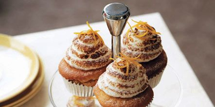 Food, Sweetness, Cuisine, Dessert, Baked goods, Serveware, Dishware, Cupcake, Tableware, Recipe,