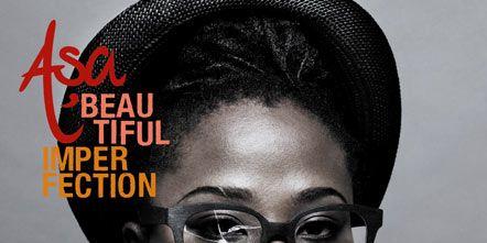 Nose, Glasses, Lip, Forehead, Eyebrow, Eyelash, Style, Black hair, Fashion accessory, Temple,
