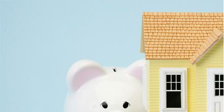 Window, Toy, Carnivore, House, Home, Snout, Bear, Cottage, Roof, Animal figure,