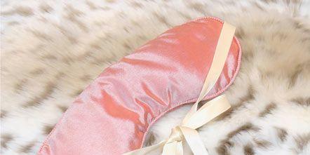 Brown, Textile, Pink, Orange, Tan, Carmine, Peach, Fawn, Close-up, Beige,