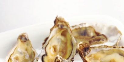 Food, Oyster, Bivalve, Ingredient, Seafood, Natural material, Shellfish, Shell, Abalone, Molluscs,