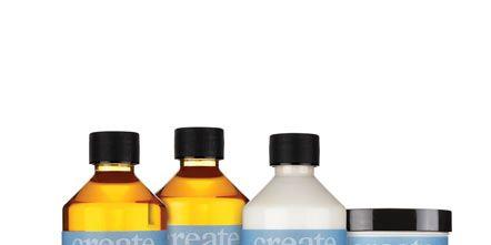 Liquid, Blue, Product, Bottle, Fluid, Bottle cap, Plastic bottle, Aqua, Logo, Electric blue,