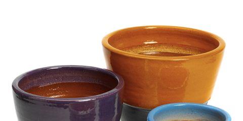 Brown, Drink, Orange, Serveware, Amber, Ingredient, Drinkware, Liquid, Tan, Peach,