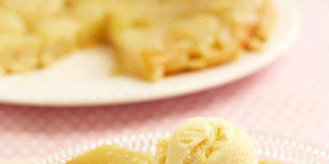 Food, Cuisine, Ingredient, Dishware, Dish, Tableware, Plate, Dessert, Serveware, Kitchen utensil,