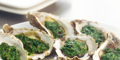Food, Green, Ingredient, Bivalve, Oyster, Recipe, Dish, Shellfish, Seafood, Cuisine,