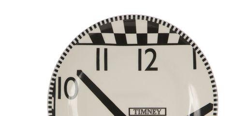 Serveware, Cup, Dishware, Coffee cup, Drinkware, Wall clock, Circle, Mug, Home accessories, Clock,