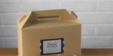 Food, Cuisine, Ingredient, Box, Shipping box, Dish, Meal, Carton, Tableware, Produce,