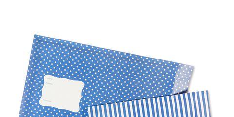Blue, Pattern, Electric blue, Rectangle, Azure, Aqua, Paper product, Turquoise, Parallel, Cobalt blue,