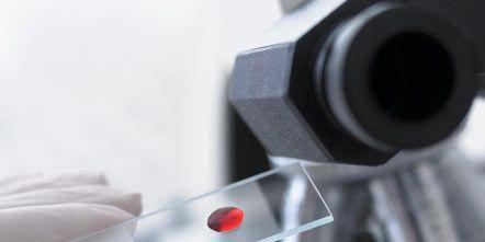 Camera accessory, Lens, Technology, Cameras & optics, Camera, Photography, Plastic, Machine, Camera lens, Optical instrument,