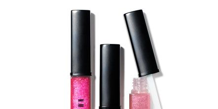 Brown, Liquid, Magenta, Purple, Red, Violet, Pink, Peach, Style, Tints and shades,