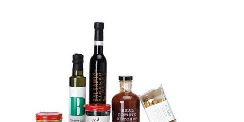 Product, Brown, Bottle, Liquid, Glass bottle, Alcohol, Logo, Bottle cap, Distilled beverage, Alcoholic beverage,