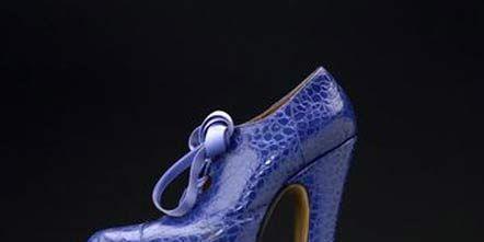 Blue, High heels, Product, Purple, Basic pump, Sandal, Lavender, Electric blue, Cobalt blue, Violet,