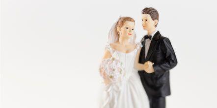 Formal wear, Interaction, Love, Wedding dress, Gown, Saving, Gesture, One-piece garment, Circle, Bride,