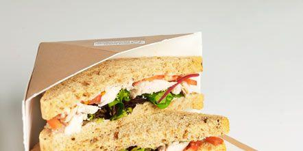 Food, Finger food, Cuisine, Sandwich, Ingredient, Produce, Dish, Baked goods, Breakfast, Leaf vegetable,