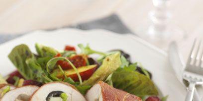 Food, Dishware, Cuisine, Cutlery, Kitchen utensil, Tableware, Fork, Ingredient, Recipe, Dish,