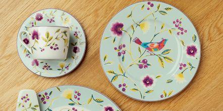 Serveware, Dishware, Porcelain, Drinkware, Cup, Pink, Ceramic, Pattern, Tableware, earthenware,