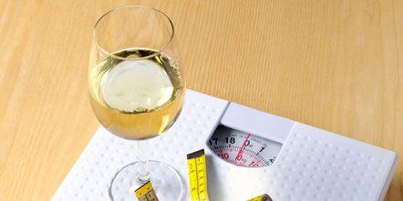 Drink, Drinkware, Barware, Serveware, Glass, Alcoholic beverage, Distilled beverage, Tableware, Alcohol, White wine,