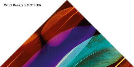 Colorfulness, Red, Leaf, Orange, Purple, Electric blue, Magenta, Tints and shades, Violet, Teal,