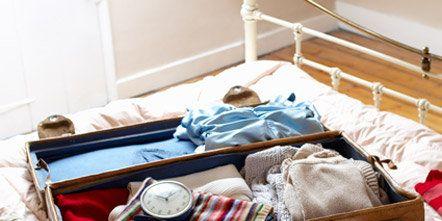 Brown, Room, Textile, Linens, Bag, Camera, Beige, Bedding, Tan, Khaki,