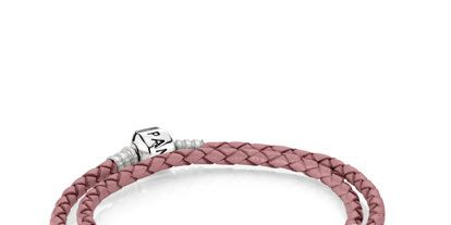 Product, White, Pattern, Circle, Maroon, Body jewelry, Natural material, Silver, Bracelet, Still life photography,