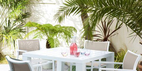 Super Dwell Launches New Garden Furniture Download Free Architecture Designs Rallybritishbridgeorg