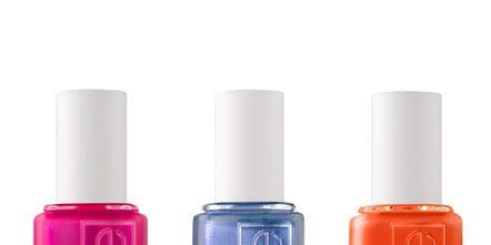Liquid, Fluid, Product, Red, Purple, Peach, Magenta, Violet, Pink, Orange,