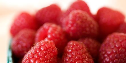 Food, Fruit, Natural foods, Sweetness, Produce, Red, Frutti di bosco, Seedless fruit, Berry, Ingredient,
