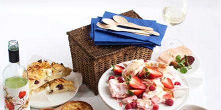 Food, Cuisine, Meal, Dishware, Tableware, Dish, Table, Drink, Drinkware, Ingredient,