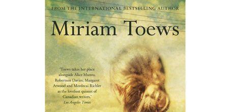 Human, Publication, Book cover, Book, Blond, Poster, Fiction, Long hair, Brown hair, Novel,