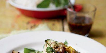 Food, Dishware, Ingredient, Cuisine, Serveware, Tableware, Dish, Recipe, Plate, Drink,
