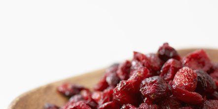 Food, Fruit, Red, Ingredient, Produce, Sweetness, Dessert, Dish, Natural foods, Recipe,