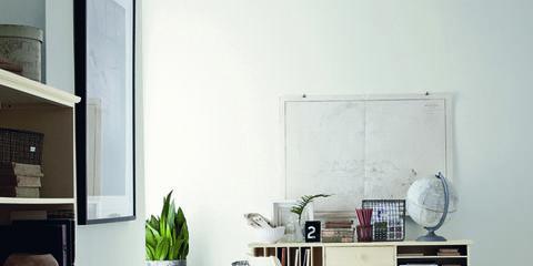 Wood, Product, Room, Floor, Drawer, Furniture, Flooring, Interior design, Shelving, Office chair,