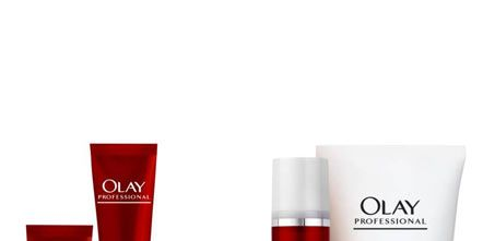 Brown, Liquid, Text, Red, Beauty, Tints and shades, Logo, Carmine, Maroon, Cosmetics,