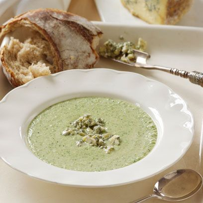 Dish, Food, Cuisine, Ingredient, Pea soup, Velouté sauce, Leek soup, Cream of mushroom soup, Produce, Recipe,