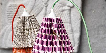 Green, Textile, Magenta, Craft, Creative arts, Wire, Thread, Knot, Woolen,