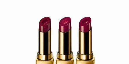 Liquid, Lipstick, Magenta, Violet, Red, Purple, Pink, Fluid, Maroon, Carmine,
