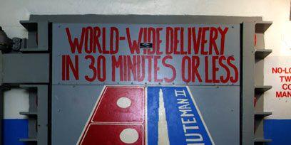 Advertising, Signage, Flowerpot, Majorelle blue, Gas, Banner, Sign, Paint, Houseplant,