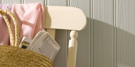Household supply, Home accessories, Wicker, Linens, Basket, Paper,